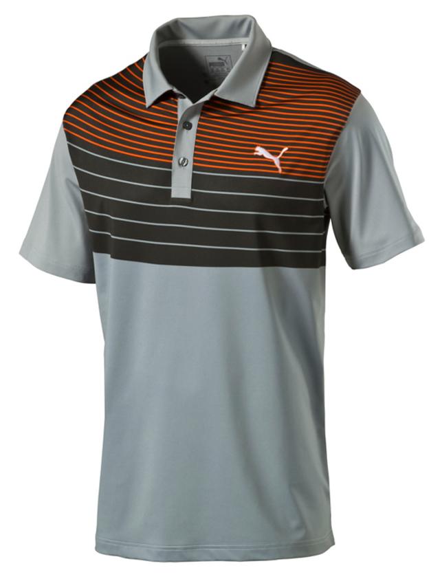 bdf7d431f7a4 Golf Shirts