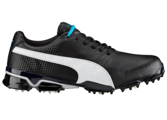 puma golf shoes on sale