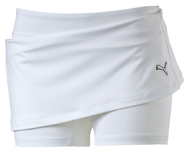 Golf Shorts   Pants at North Iowa Golf 264f1f18ef